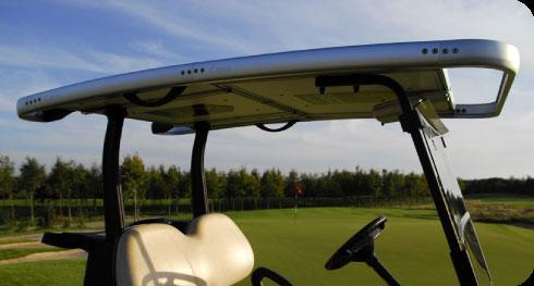 Solar DrivenAsia on golf players, golf games, golf hitting nets, golf words, golf handicap, golf tools, golf card, golf girls, golf buggy, golf machine, golf trolley, golf cartoons, golf accessories,